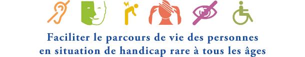 ERHR Languedoc-Roussillon